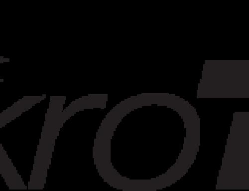 Mikrotik Hotspot User Manager Klavuzu