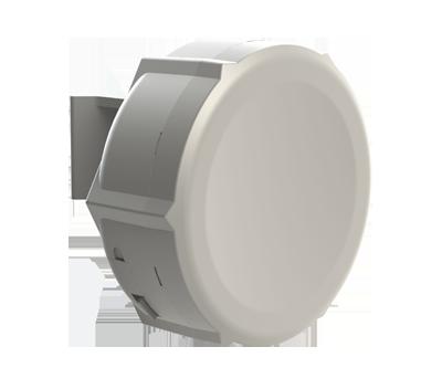 RBSXT-5nDr2 600MHz