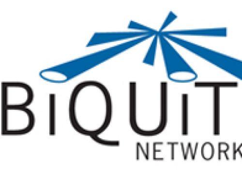 Ubiquiti UBNT NanoStation M5 Kurulum