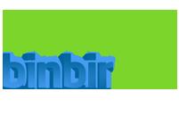 Binbirnet Internet Telekomunikasyon Ltd.Sti.