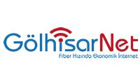 GolhisarNet Internet Telekomunikasyon Ltd. Sti.
