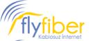 FLYFiber Telekom Ltd.Şti.