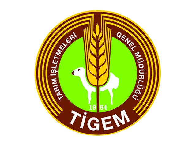Tarım İşletmeleri Genel Müdürlüğü