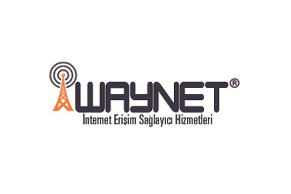 WayNet Telekomunikasyon Ltd. Sti.