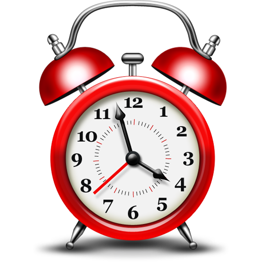 Mikrotik NTP sunucu ip günlük güncelleme [Mikrotik Scripting]