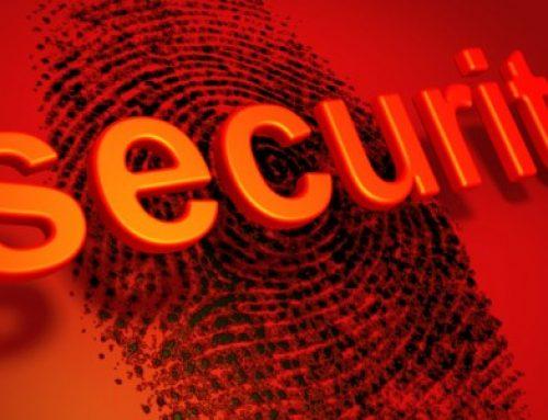 Mikrotik kullanıcı şifre  tanımlama / değiştirme