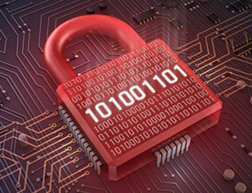 Mikrotik kullanıcıları güvenli internet olarak yönlendirme