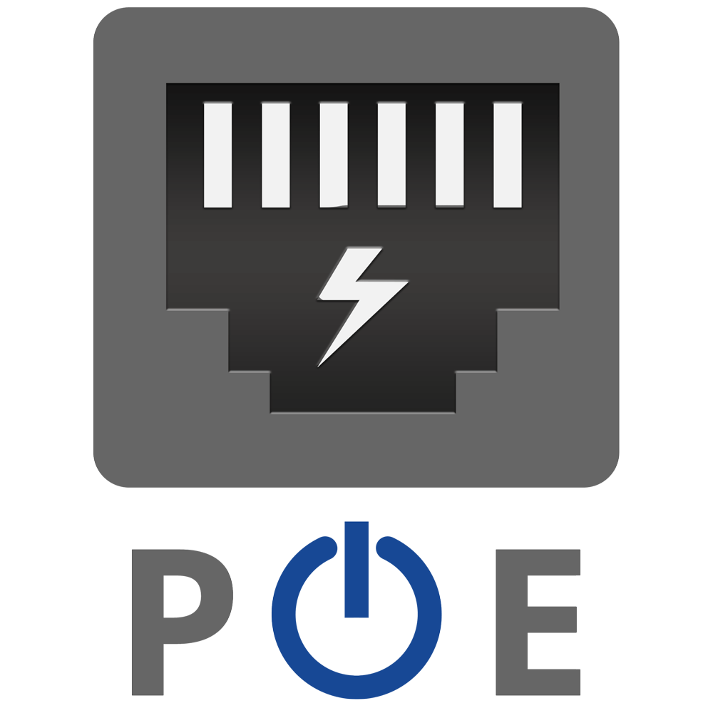 Power Over Ethernet ( PoE ) , PoE+ Plus  , Pasif PoE nedir.