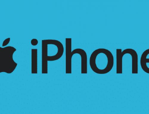 Mikrotik L2TP  VPN Server Oluşturma ve Iphone VPN Yapılandırma