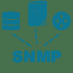 SNMP Nedir ? , Nasıl Kullanılır .
