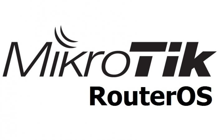 Router O.S lisans seviyesideki farklar