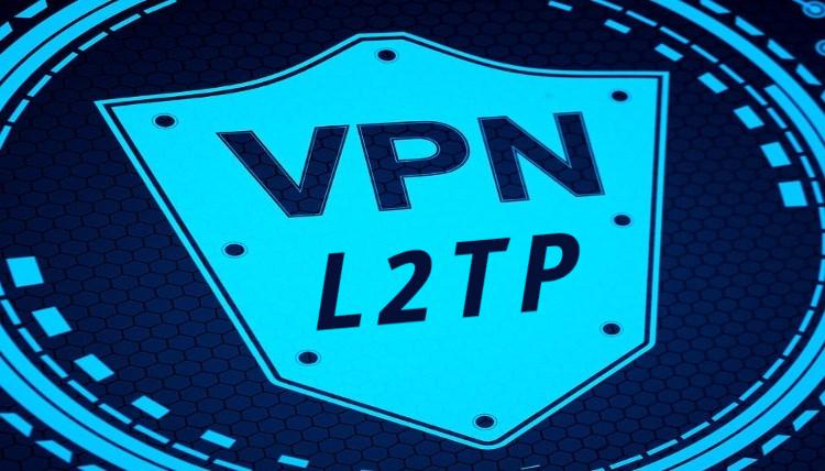 MIKROTIK L2TP VPN KURULUMU – WINDOWS, ANDROID VE IOS İLE VPN BAĞLANTISI NASIL YAPILIR?