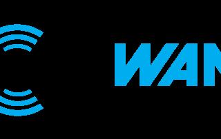 lroawan logo