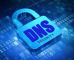 DNS Secure